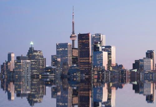 加拿大工作移民签证,申请时一定要知道这些事儿!