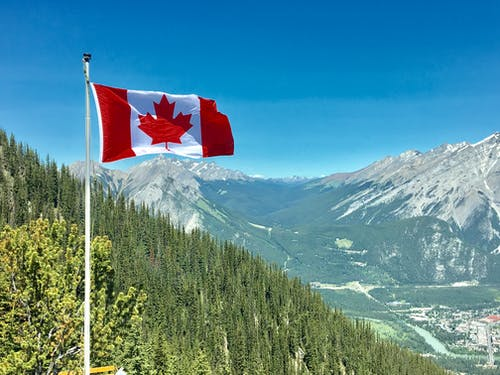 各个加拿大移民项目对申请者的雅思要求有何区别?