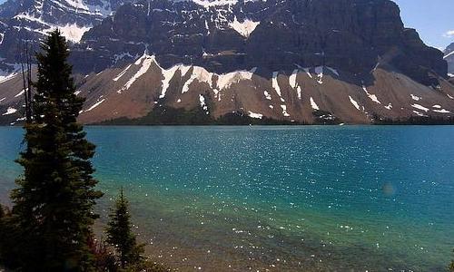 一篇文章带你深入解读加拿大留学